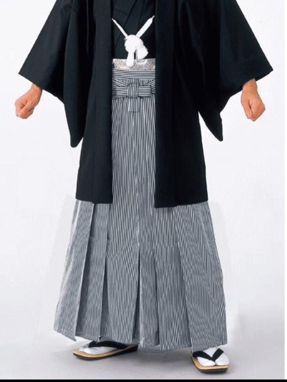 男礼装セット