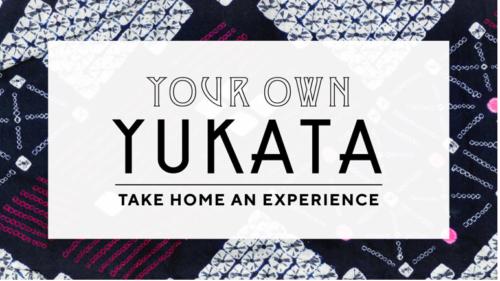 yukata-noga