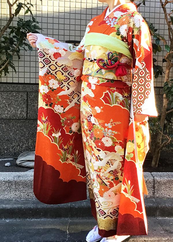FF23-15868114AS   ¥30,000
